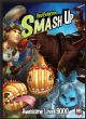 Smash Up : Awesome Level 9000